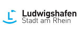 Musikschule Ludwigshafen